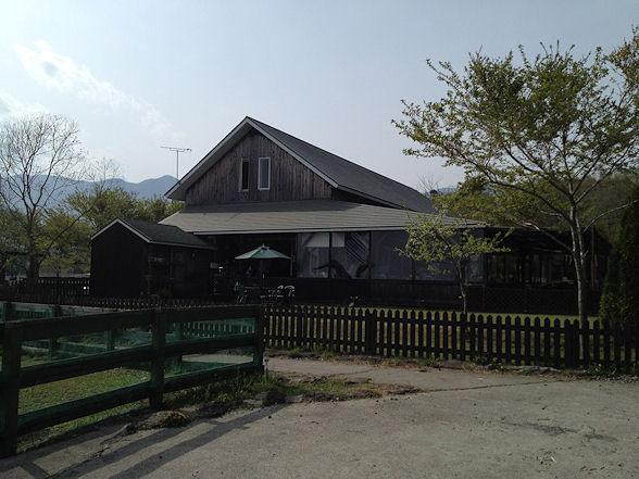 20120429_004