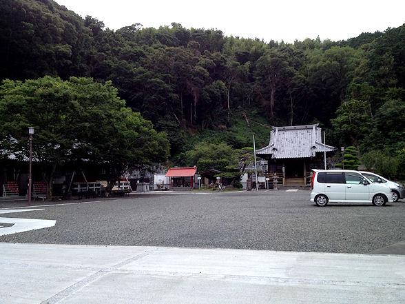 20120721_004