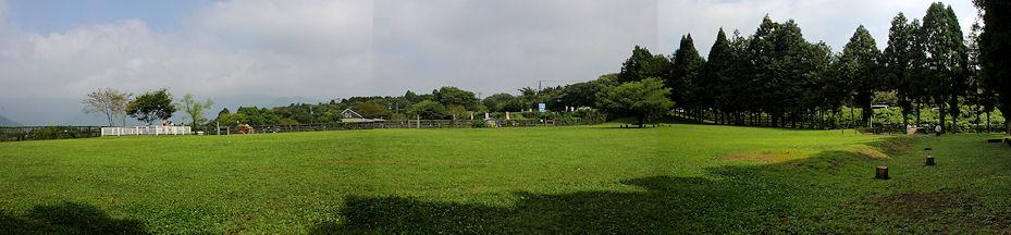 20130816_000