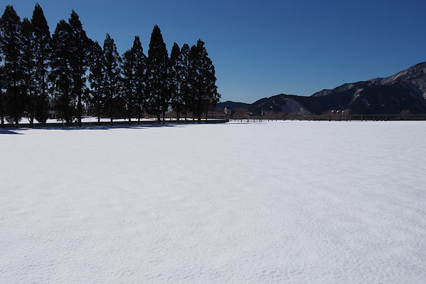20140216_003