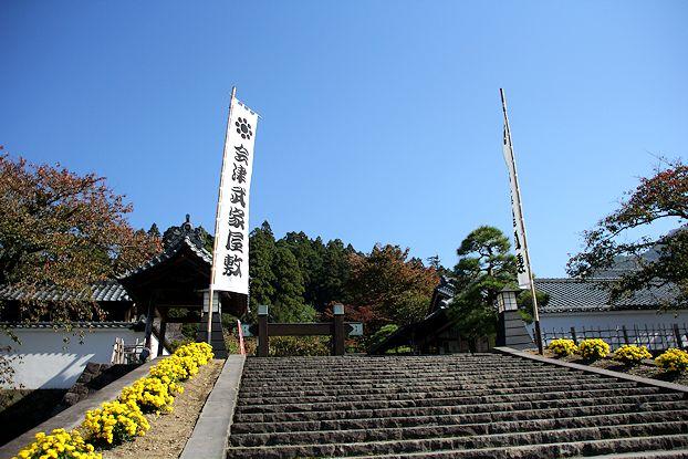 20141019_003_2