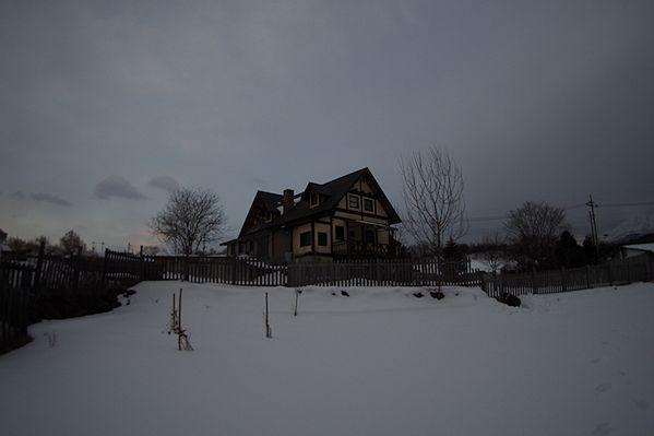 20141231_010