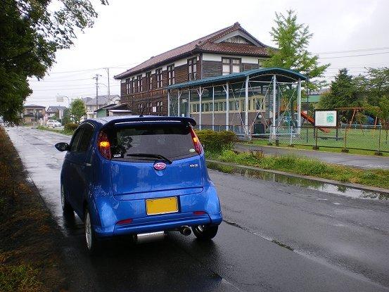 20080814_008